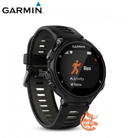 Montre GPS GARMIN Forerunner 735XT
