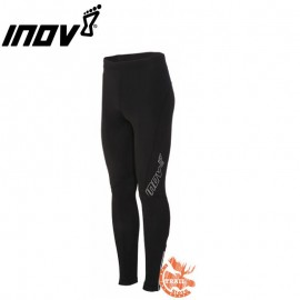 Inov 8 Collant Long Tight AT/C
