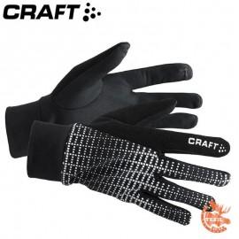 Craft Grants Be Active Brilliant 2.0