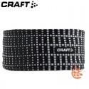 Craft Brilliant 2.0 Tour de tête Headband