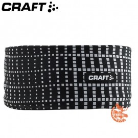 Craft Brilliant 2.0 Tour de tête Headband
