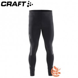 Craft Brilliant 2.0 Light Tights Homme