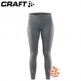 Craft Mind Tights Femme