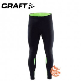 Craft Prime Tights Homme