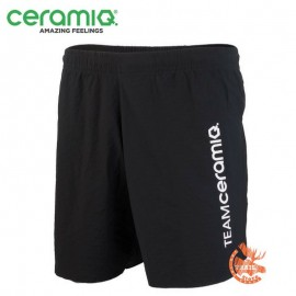 Ceramiq Short Morzine