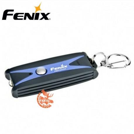 Fenix UC 01 lampe rechargeable USB 45 lumens