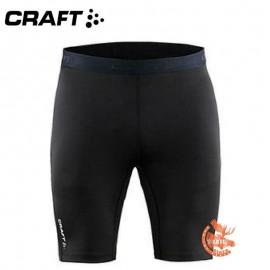 Craft - Focus Short Tights Men