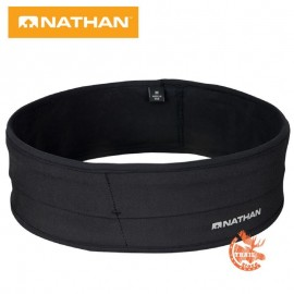 Nathan The Hipster ceinture à poches multiples