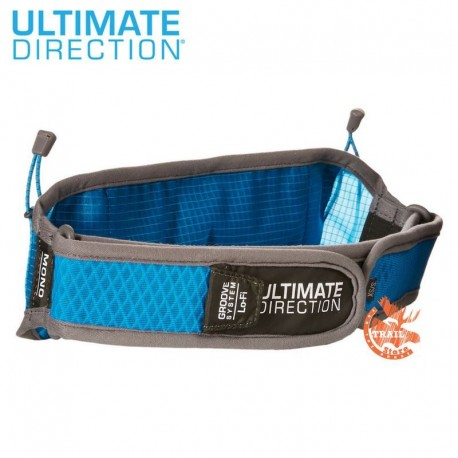Ultimate Direction - Mono Belt graphite