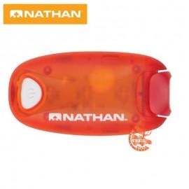 Nathan SrobeLight Led Clip