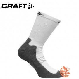 Craft Chaussettes Be Active (pack 2 paires)