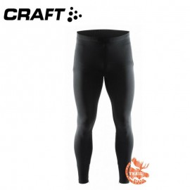 Craft Prime Tights Collant Noir Homme