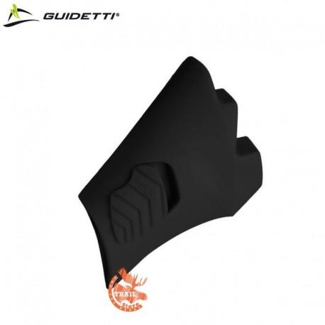Guidetti protège pointe Viper pour pointe conique