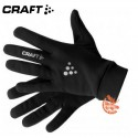 Craft Gants Be Active Thermal Glove