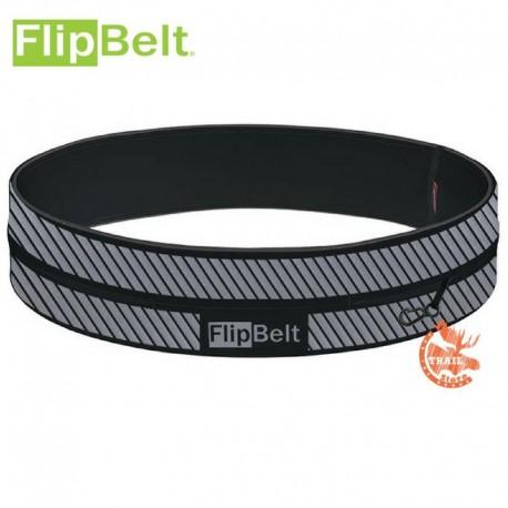 FlipBelt Reflective ceinture