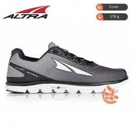 Altra One 2.5 Black / BLue