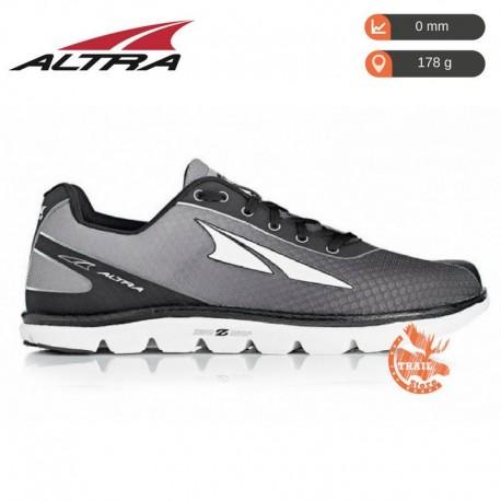 Altra One 2.5 Black
