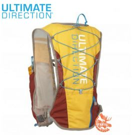 SJ Ultra Vest 3.0 canyon Ultimate Direction