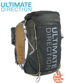 Fastpack 25 Ultimate Direction