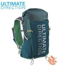 Fastpack 35 Ultimate Direction