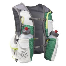 Jurek FKT Vest Ultimate Direction