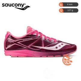 Saucony Type A Femme