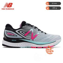 New Balance 880 V7 Light Blue Femme