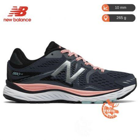 new balance 880 v6 femme