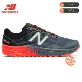 New Balance Fresh Foam Hierro V2 Homme