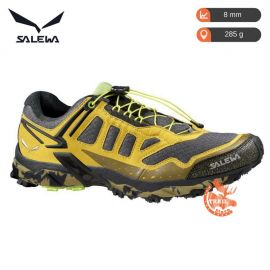 Salewa Ultra Train Zion Monster Homme