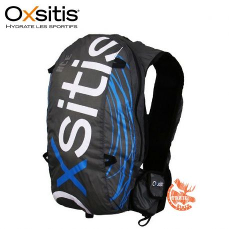 Oxsitis Hydragon Homme 17 litres