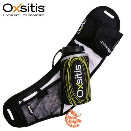 Oxsitis Hydrabelt Light droitier