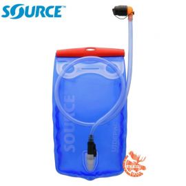 Source Widepac 1.5 litre