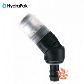 Hydrapak Valve rotative