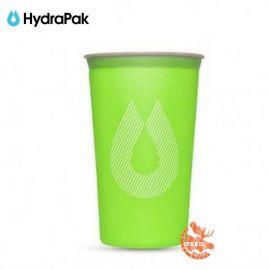 Hydrapak Speedcup 150 ml
