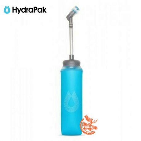 Hydrapak - Ultraflask 450 ml