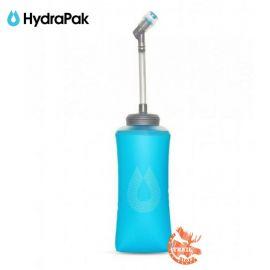 Hydrapak - Ultraflask 600 ml