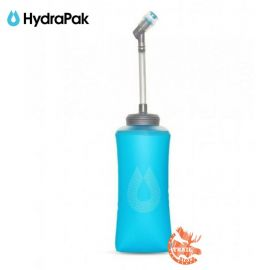 Hydrapak - Ultraflask 600 ml