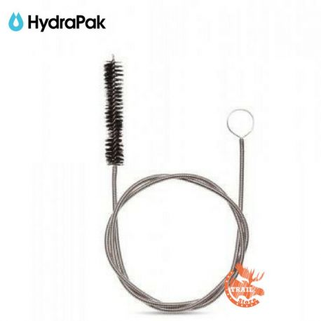 Brosse nettoyage Hydrapak