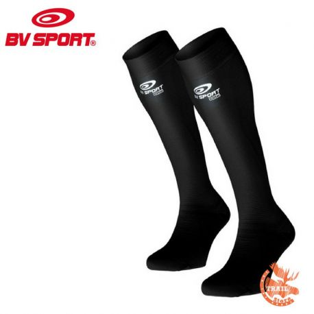 Booster BV Sport Prorecup Elite Noir EVO
