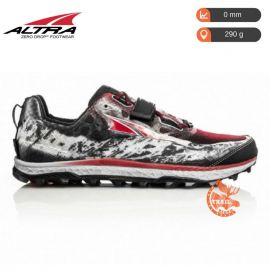 Altra King MT Homme