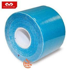 Mc David Skin Tape 5 cm x 5 m