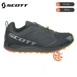 Scott Kinabalu 3.0 Black
