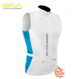 Ultra Carrier Shirt Sans Manches WAA