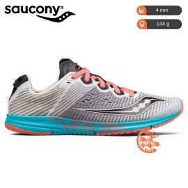 Saucony Type A8 Femme
