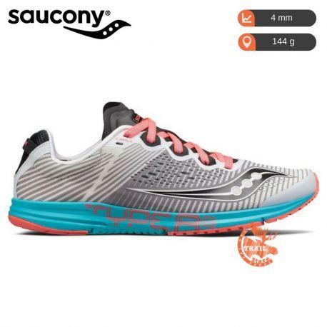 Saucony Type A8 Femme