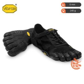 Five Fingers KSO Evo Black