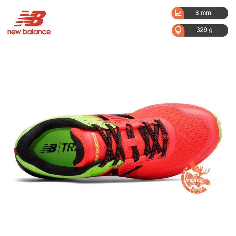 new balance 910 v4