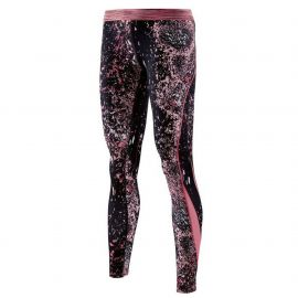 Skins Dnamic Femme Collant long Stardust