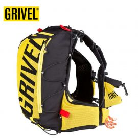 Mountain Runner Grivel 20 litres